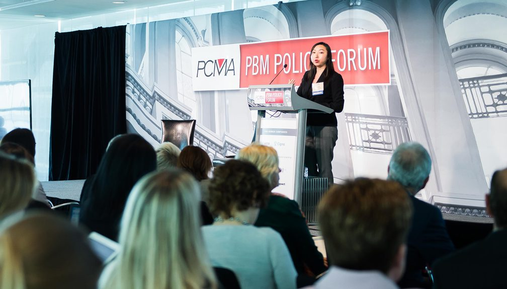 PCMA PBMPolicy 101